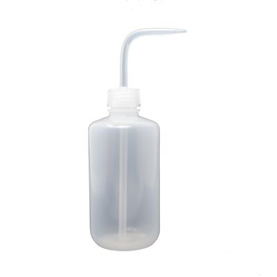 Gammon GTP-9204, Viper Squeeze Bottle, 250ml