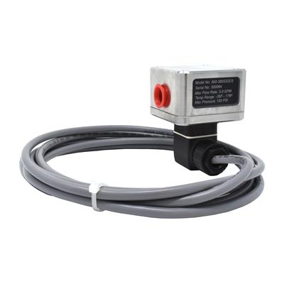 Gammon GTP-9568, Viper Eclipse New Version Additive Meter