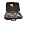 Gammon GTP-1172 MARK II Fluid Sampling Kit