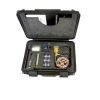 Gammon GTP-172 MARK II Fluid Sampling Kit