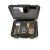 Gammon GTP-172-MARK-II Minimonitor Mk II Fluid Sampling Kit