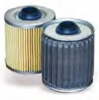 Giuliani Anello 60200 Filter Element, Pleated, Paper or Steel Mesh