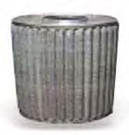 Giuliani Anello 60700 Filter Element, Steel Mesh