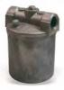 "Giuliani Anello 70310 Fuel Filters, 3/8"" BSP, Viton Gasket"