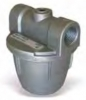 "Giuliani Anello 70450 Fuel Filters, 1/4"" BSP, Viton Gasket"