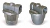"Giuliani Anello 70452A & 70452P Fuel Filters, 1/4"" BSP"