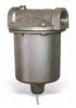 "Giuliani Anello 70501GL/NL Fuel Filter, 1"" BSP, with 230v 50-60Hz Heating Element, 35c or 70c"