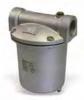 "Giuliani Anello 70501M Magnetic Fuel Filter, 1"" BSP"