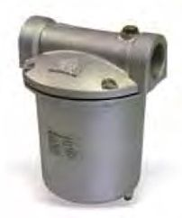 "Giuliani Anello 70502 Fuel Filter, 1.25"" BSP"