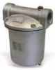 "Giuliani Anello 70503 Fuel Filter, 1.5"" BSP"