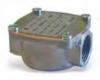 Giuliani Anello 70600 Gas Filter