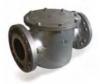 Giuliani Anello 70600F/6B Gas Filter