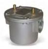 Giuliani Anello 70600/6B Gas Filter