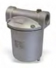 Giuliani Anello 7068 High Efficiency Gas Filter