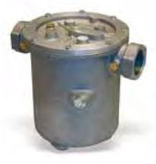 """Giuliani Anello 70700 Fuel Filter, 2"""" BSP"""