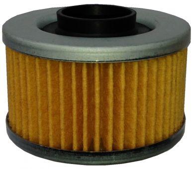 Giuliani Anello 60300 Filter Elements, Paper