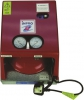 Inpro GP Oil Transfer System, with Single Pump