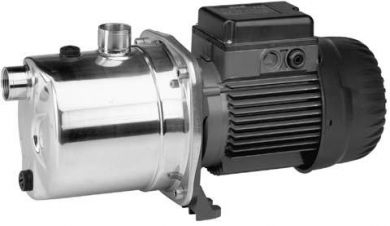 DAB JetInox 82m Self Priming, Stainless Steel Booster Pump