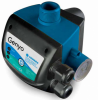 Lowara Genyo, Electric Pump Control Protection System