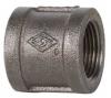 Malleable / Black Iron, EN1256, Socket, Equal, Fig.271