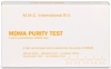 MMC Test Kits (Pack of 10) MDMA Purity