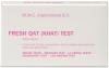 MMC Test Kits (Pack of 10) Qat (Khat) FRESH