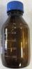 MESE England, Borosilicate Glass Laboratory Bottle, 100-1000ml, Brown