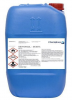 Methanol, 99.5% Virgin Grade 205L up to 1000L