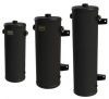 Oilybits Fuel Purifiers, for Fast Water Removal from Fuel Oils
