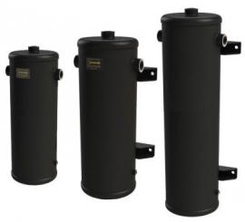 Oilybits Fuel Purifiers