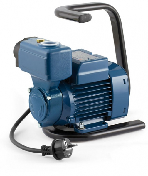 Pedrollo Betty Portable Self Priming Pumps