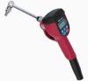 Piusi K500 Preset, Electronic Oil Dispensing Nozzle