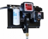 Piusi ST Filter, Fuel Dispensing System