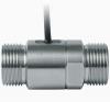 Piusi Turbinox, Turbine Flow Meter, Stainless Steel