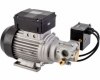 Piusi Visco Flowmat, High Viscosity Gear Pump with Pressure Switch