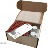 Parker Velcon Hydrokit, HK Series, Water Detector Tubes for Jet Fuels