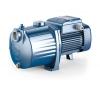 Pedrollo 2-4 CP Multi-Stage Centrifugal Pumps