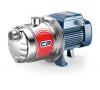 Pedrollo 2-5 CR Centrifugal Pump