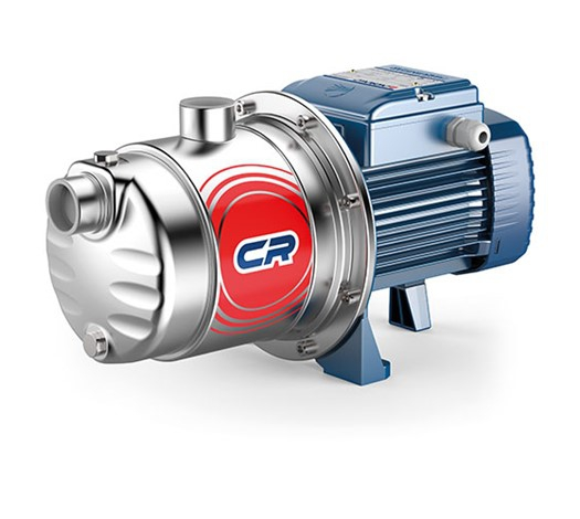 Pedrollo 2-5 CR Centrifugal Pump