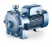 Pedrollo 2CP Twin Impeller Pumps