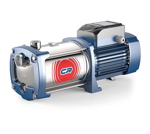 Pedrollo 3-6 CR X, Multistage Centrifugal Pump