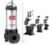 Pedrollo BC-35 Submersible Pump for Sewage