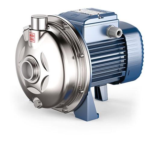 Pedrollo CP-ST Centrifugal Pump