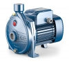 Pedrollo CP Centrifugal Pump, 0.25-2.2 kw