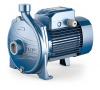 Pedrollo CP Centrifugal Pump, 2.2-11 kw