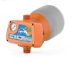 Pedrollo Easypro Electronic Pump Controller