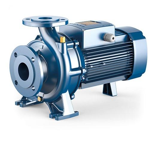 Pedrollo F Standardised EN 733 Centrifugal Pump