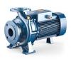 Pedrollo F4 Standardised EN 733 Centrifugal Pump