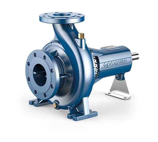 Pedrollo FG Standardized EN 733 Centrifugal Pump