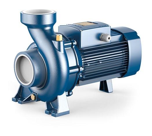 Pedrollo HF High Flow Centrifugal Pump